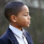Young Pres