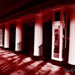 Carmine Maison de Vacances